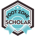 Advanced Foot Zone Scholar Course