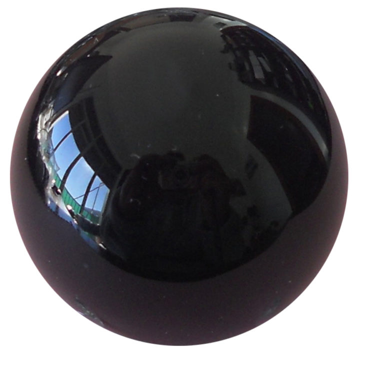 stone product c quality category onyx price buy india fine natural online in best gemstone
