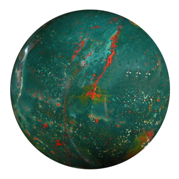 Image result for bloodstone