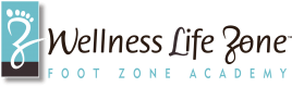 Wellness Life Zone